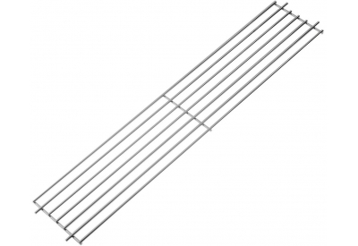 Weber - 7513 - Grill Grates & Bars