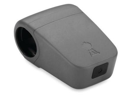 Weber - 7516 - Grill Tools & Gadgets