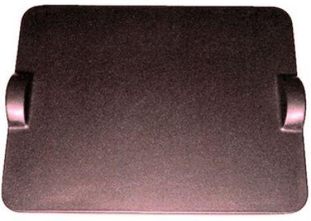 Emile Henry - 751837 - Stove & Range Accessories