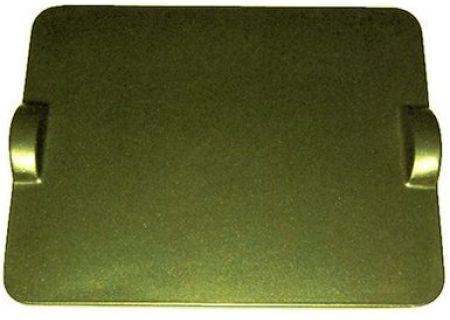 Emile Henry - 751887 - Stove & Range Accessories
