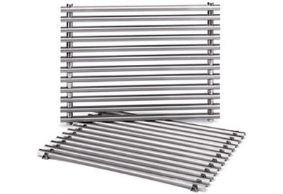 Weber - 7521 - Grill Grates and Bars