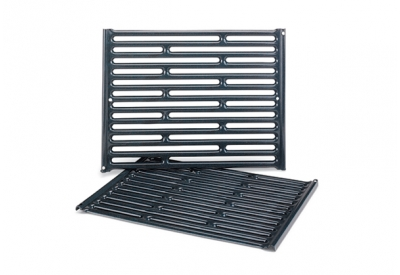 Weber - 7523 - Grill Grates and Bars