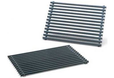 Weber - 7525 - Grill Grates & Bars