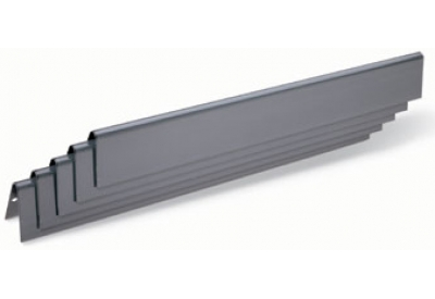 Weber - 7534 - Grill Grates and Bars