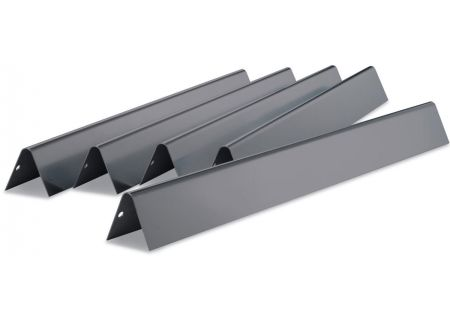 Weber - 7539 - Grill Grates & Bars