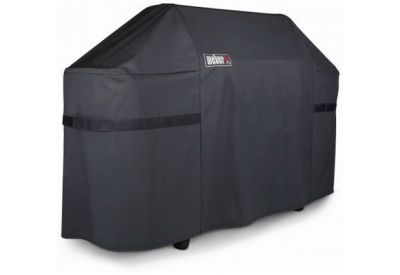Weber - 7554 - Grill Covers