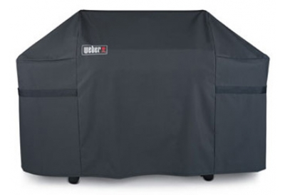 Weber - 7555 - Grill Covers