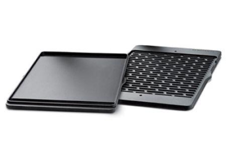 Weber - 7566 - Grill Cookware