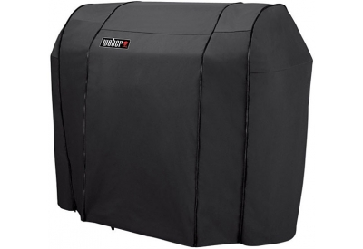 Weber - 7569 - Grill Covers