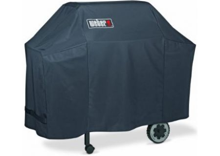 Weber - 7573 - Grill Covers