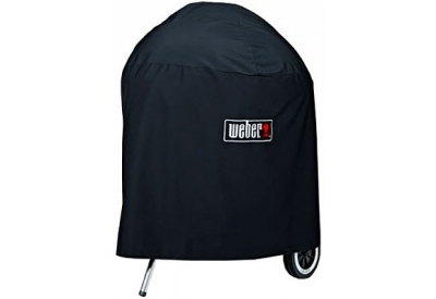 Weber - 7574 - Grill Covers