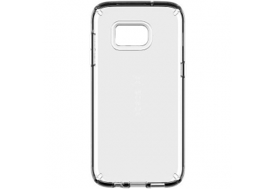 Speck - 758685085 - Cell Phone Cases