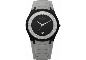 Skagen - 759LDRD - Mens Watches