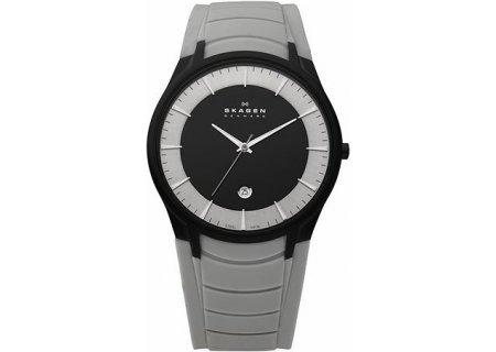 Skagen - 759LDRD - Mens Watches