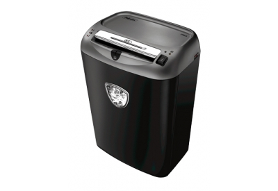 Fellowes - 4675701 - Paper Shredders