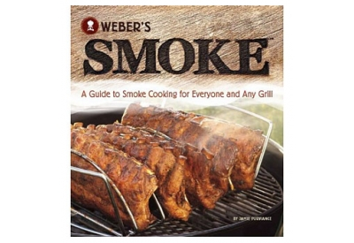 Weber - 7605 - Cooking Books