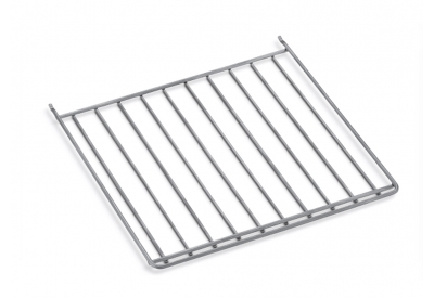 Weber - 7617 - Grill Grates and Bars