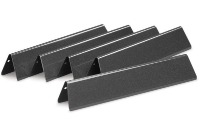 Weber - 7636 - Grill Grates and Bars