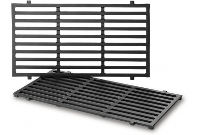 Weber - 7637 - Grill Grates and Bars