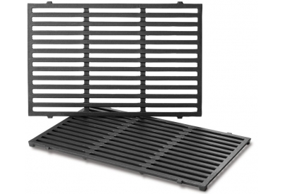 Weber - 7638 - Grill Grates & Bars