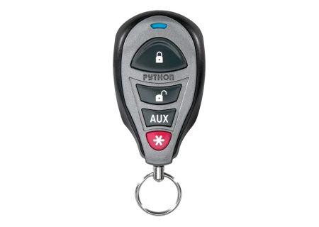 Python - 76542P - Car Alarm Accessories