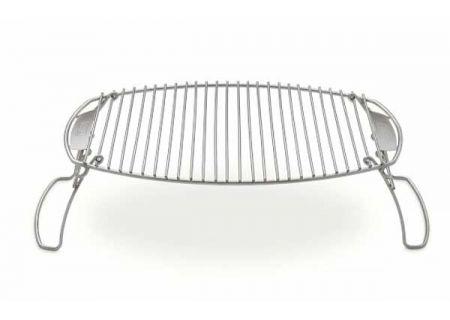 Weber Expansion Grilling Rack - 7647