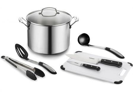 Cuisinart - 76610-26PHS - Cookware Sets