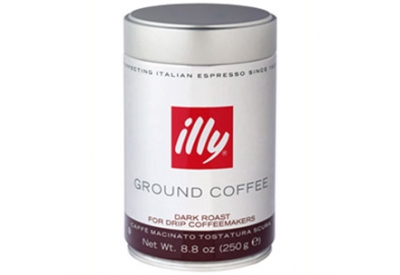 Illy - 0769ST - Gourmet Food Items