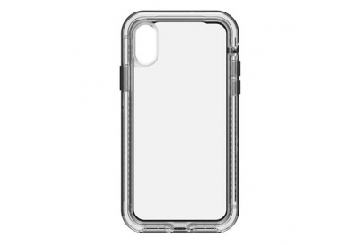 LifeProof - 77-57186 - iPhone Accessories