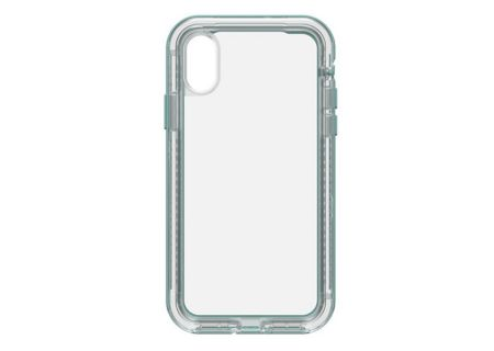 LifeProof Next Seaside Case For iPhone X - 77-57188