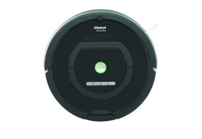 iRobot - 77002 - Robotic Vacuums