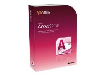 Microsoft - 07705753 - Software