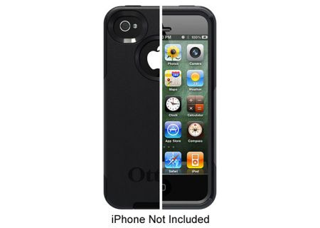 OtterBox - 7718548 - iPhone Accessories