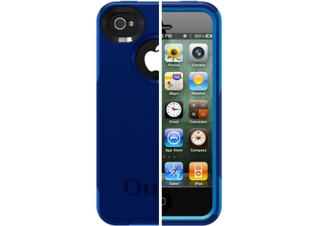 OtterBox - 77-18551_A - iPhone Accessories
