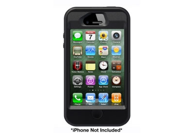 OtterBox - 7718581 - iPhone Accessories