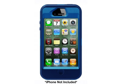 OtterBox - 7718583 - iPhone Accessories