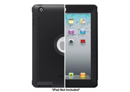 OtterBox - 77-18640 - iPad Cases