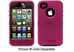 OtterBox - 77-18734 - Cellular Carrying Cases & Holsters