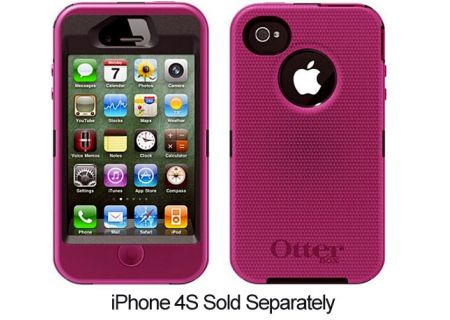 OtterBox - 77-18734 - Cell Phone Cases