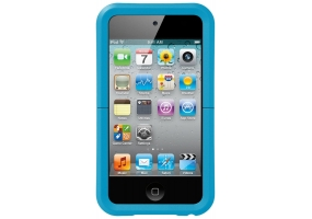 OtterBox - 77-18932 - iPod Accessories (all)