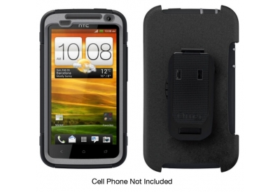 OtterBox - 7718976 - Cellular Carrying Cases & Holsters