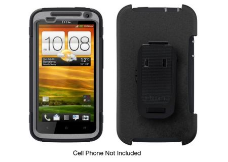 OtterBox - 7718976 - Cell Phone Cases