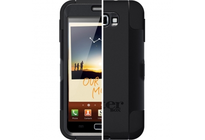 OtterBox - SAM2-N7000-20-E4OTR A - Cell Phone Cases