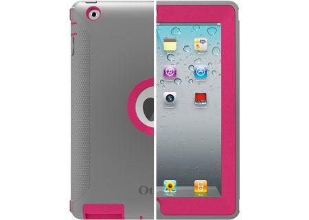 OtterBox - 77-19708 - iPad Cases