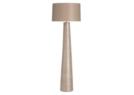 Arteriors Hinsdale Floor Lamp - 77202-238