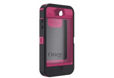 OtterBox - 77-26223 - Cellular Carrying Cases & Holsters