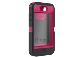 OtterBox - 77-20409 - Cellular Carrying Cases & Holsters