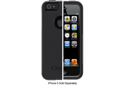 OtterBox - 77-21912 - Cell Phone Cases