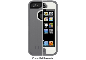 OtterBox - 77-22118 - Cellular Carrying Cases & Holsters