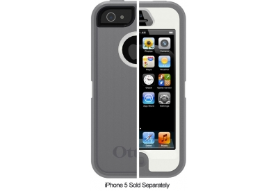 OtterBox - 77-22118 - Cell Phone Cases